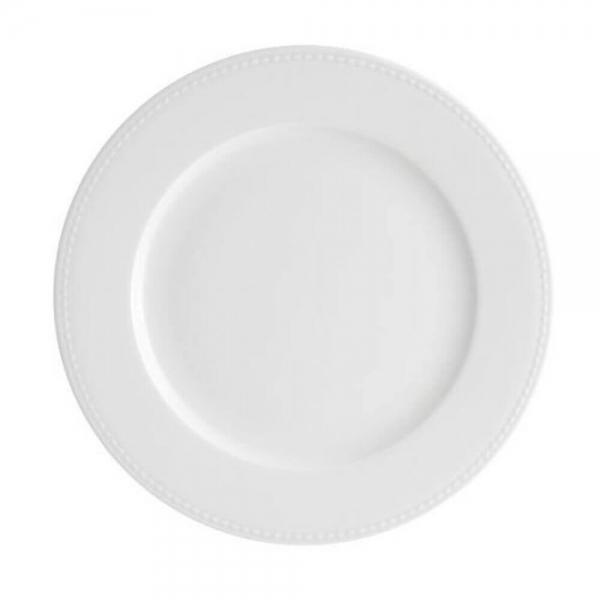 Jogo Perla com 12 pratos